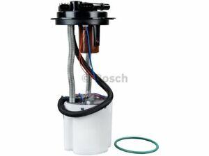 For 2008 Hummer H2 Fuel Pump Bosch 88354XZ 6.2L V8