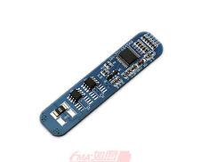 Protection Circuit Module PCM BMS 5A for 5S 18.5V Li-ion Li-Po battery 5S5W001