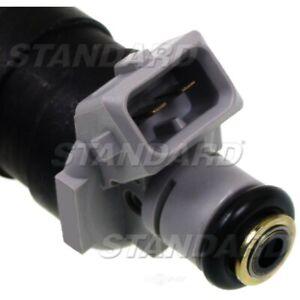 Fuel Injector Standard FJ53