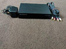 Cambridge Audio Azur 540P