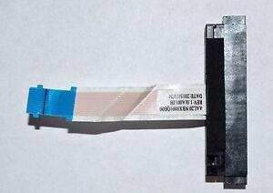 Dell Inspiron 15 5558 SATA Hard Drive Adapter Connector Hdd Cable HG506