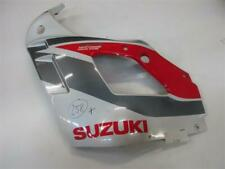 258. Suzuki GSX 750 F Verkleidung vorne links Seitenverkleidung 94441-19C00