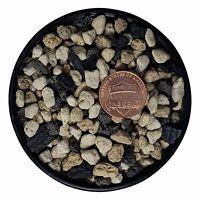 Professional Bonsai Soil Mix - Premium Blend