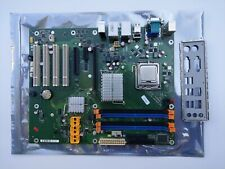 Fujitsu D2836-s11 GS2 Industrial ATX Server Motherboard Mainboard