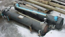 Heat Exchanger, Res. Standard Refrigeration co.