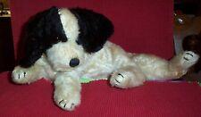 englischer Schlafhund, Zipperhund, etc. - guter Zustand - ca. 45cm lang -