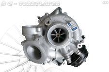 Turbolader BMW X3 X4 X5 X6 335 435 535 640 740 3.0l d 230kw N57D30 53269700011