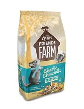 Supreme Petfoods Charlie Chinchilla Tasty Mix 12.5 kg