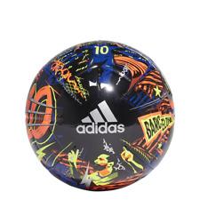 Adidas Messi Club Ball
