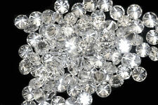NATURAL Loose 10 Round Diamonds Clarity SI1-SI2 G-H White Color 0.15CT 100% Real