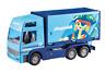 Playmobil 6437 Lkw Playmobil-Truck Sonderedition limitiert - Neu und OVP