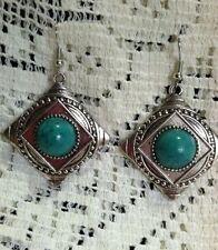 Тибетское серебро
