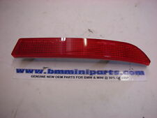 BMW E46 COUPE CONV FROM 03/2003 RIGHT REFLECTOR 63146920688