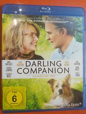 Blu-ray Darling Companion - Ein Hund fürs Leben (2013)