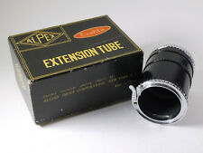 ALPEX Extension Tube for Exakta with box, RL