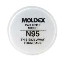 Moldex