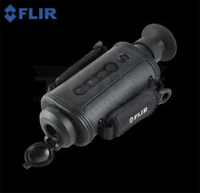 FLIR HS-324 Patrol 19mm Thermal Imaging Monocular Night Vision System 30Hz