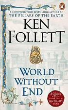 World Without End (Paperback or Softback)