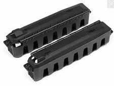 HPI Battery Box Set Right/Left 100908 For HPI SAVAGE XL FLUX
