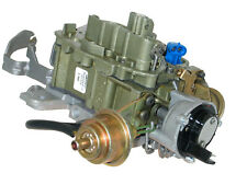 Remanufactured Carburetor 1-342 United Remanufacturing