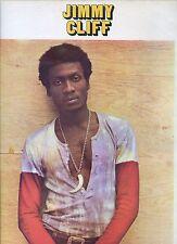 JIMMY CLIFF same TROJAN EX LP UK 1976