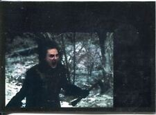 Sleepy Hollow [Movie] Lobby Poster Chase Card LC1
