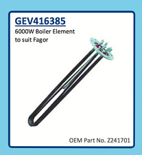 FAGOR BOILER ELEMENT 6000W GEV416385 Z241701
