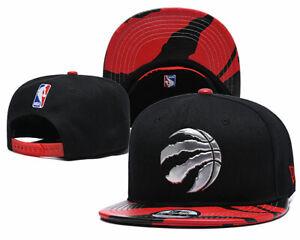 Toronto Raptors #3.2 NBA CAP New Era 59Fifty Snapback