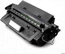 2PK Toner Cartridge for Canon ImageCLASS D760 D761 D780 D861 D880 copier L50