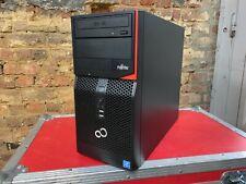 Fujitsu Esprimo P556  E85+ | I5-6500 | 16GB RAM | 320GB HDD| Windows 10 PRO