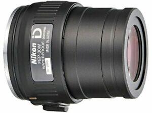 Nikon Okular EDG FEP-30 24x (Ø65) / 30x(Ø85) f.  EDG Serie DEMOWARE