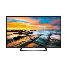 "Hisense Smart Tv 65"" H65B7320 Ultra HD 4K  Smart TV LED 65"" - Ultra HD 4K - Con"