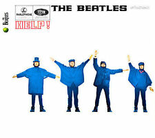 Help! - Beatles The CD Remaster 2009 Sealed ! New !