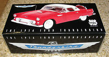 WIX 1956 Ford Thunderbird Collectors Edition 50th Anniversary Spin on Filter