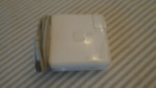 Genuine Apple 85W Magsafe Power Adapter 85W