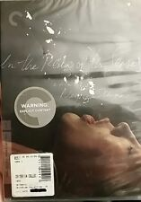 In the Realm of the Senses (DVD, 2009) BRAND NEW FREE SHIPPING