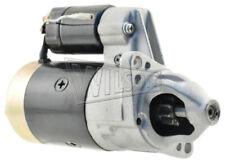Starter Motor-Starter Wilson 91-29-5000 Reman