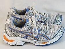 ASICS Gel Cumulus 12 Running Shoes Women's Size 6 US Near Mint Condition