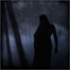 Lunar Aurora-mondi nel [Re-release] CD