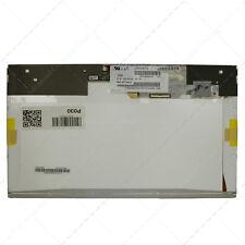 """PANTALLA LED LCD para LTN141AT15-001 14.1"""" 1280x800"""