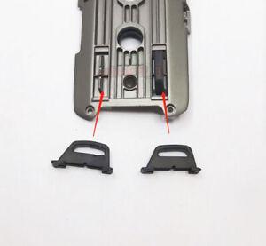 2x DJI Mavic Pro Protect Replacement Leg Parts Rear Foot Rear Landing Gear