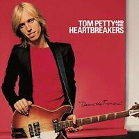 Tom Petty - Damn The Torpedoes [VINYL]