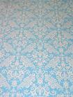 Tejido De Lino 11,70€/m Decoración Ropa Adornos 0,5 m algodón Venta por metros