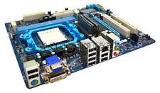 GIGABYTE GA-MA78LM-S2 REV.1.0 760G AM3/AM2+ DDR2 MICRO ATX MOTHERBOARD NO I/O US