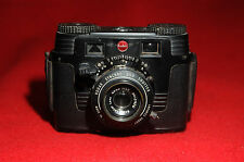 KODAK SIGNET 35. BLACK US AIR FORCE MODEL KE-7 [1]. MILITARY