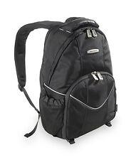 AspenSport > Foto- & Laptop Rucksack   30 Liter - 46 x 33 x 19 cm - Regenhülle