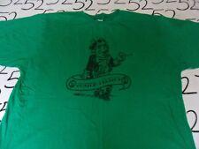 XL- NBA Boston Celtics T- Shirt
