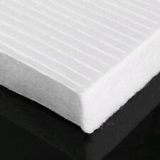 Cabin Air Filter Fit For Chevy Cobalt HHR Pontiac G5 Pursuit Saturn Ion White