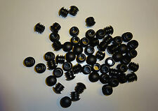 20 New Bugaboo Frog Pair TOP CAPS BUNG Cover for Front Wheel