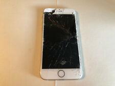 Apple iPhone 6 GOLD 16GB * DIFETTOSO * * LEGGI TUTTA LA DESCRIZIONE *